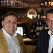 Provenance Yorkshire Steakhouse Brand Launches